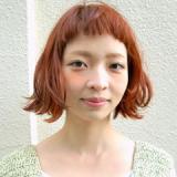 eguchi01_icon