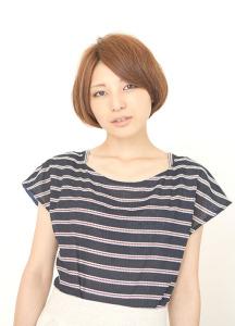 20140602_0110-2 - コピー